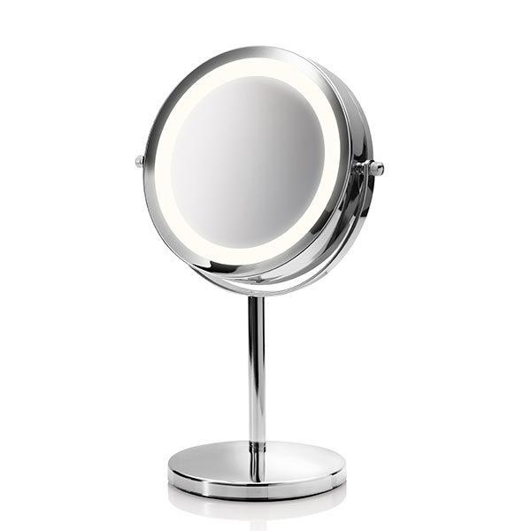makeup kosmetikspejl