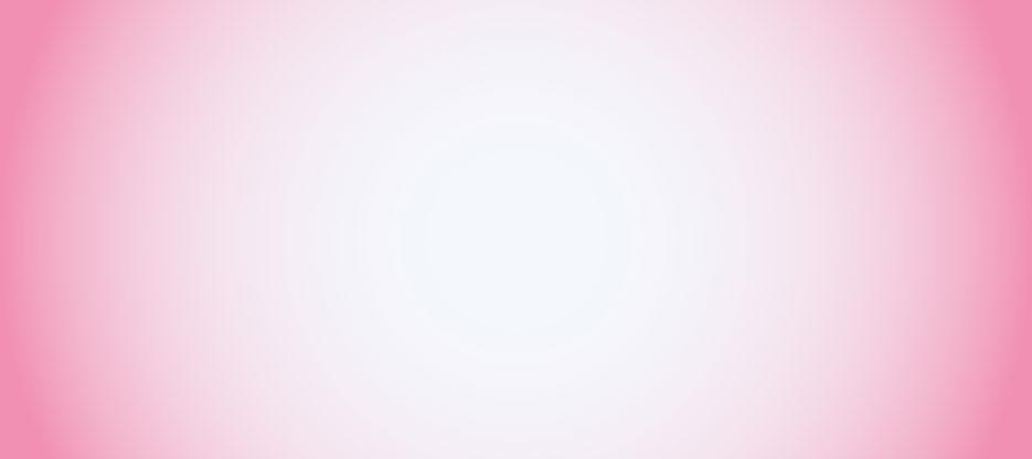 Forsideslider_bg_pink