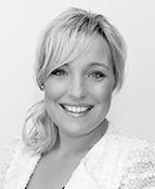 kundeservice, Maria Norstrand