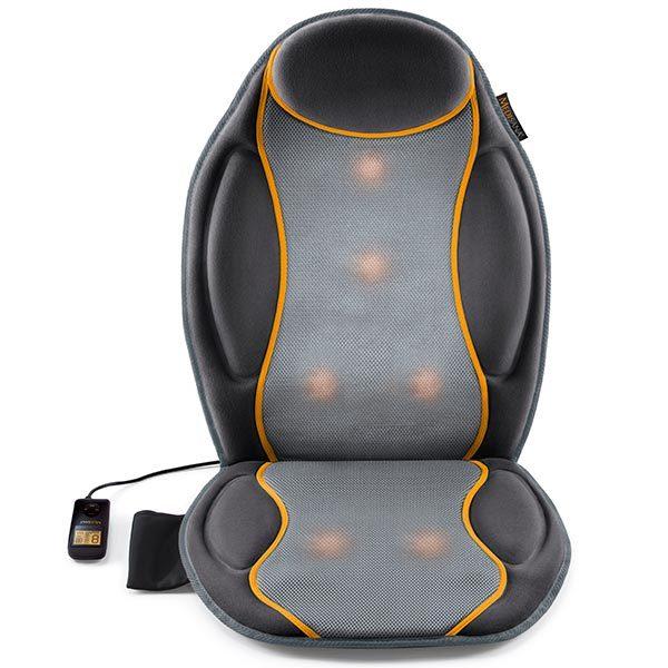 massagesaede vibration