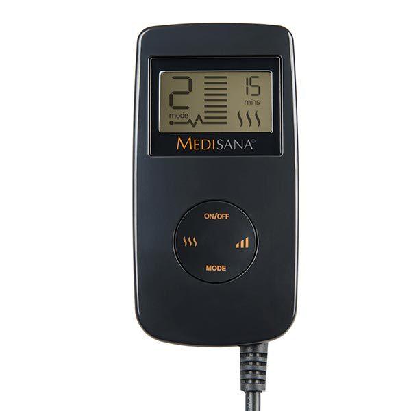 MC 810 adapter