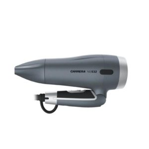 compact-hairdryer-2