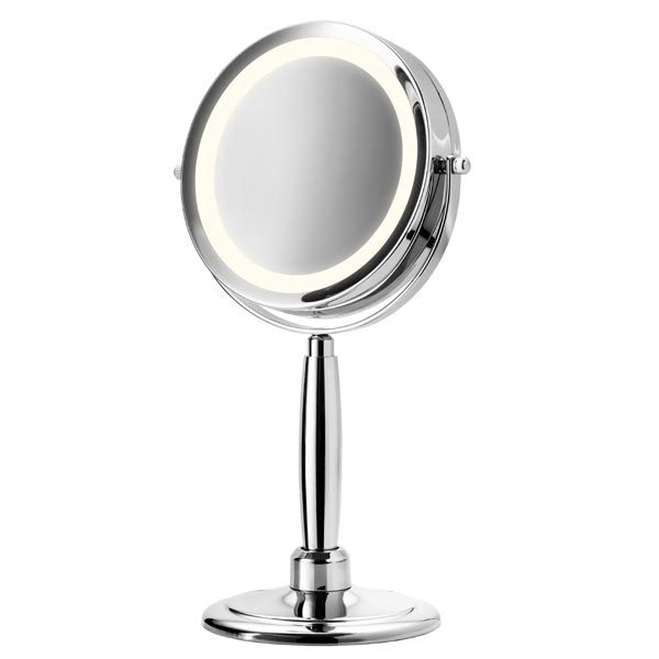 kosmetik spejl 4