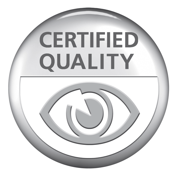 Certified_Quality