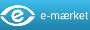 e-maerke-smalt-gradient-ok2