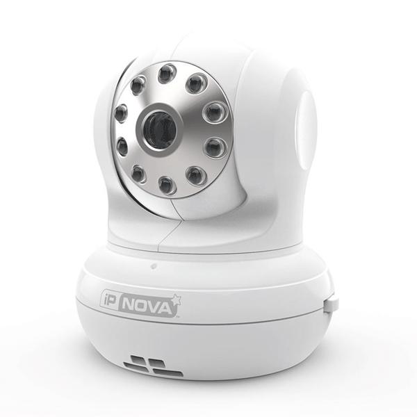IP kamera 1