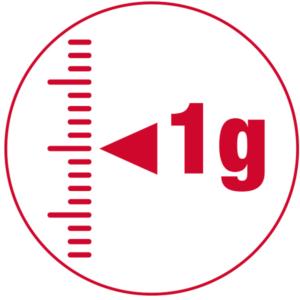 icon-1_g