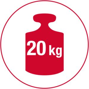 icon-20_kg