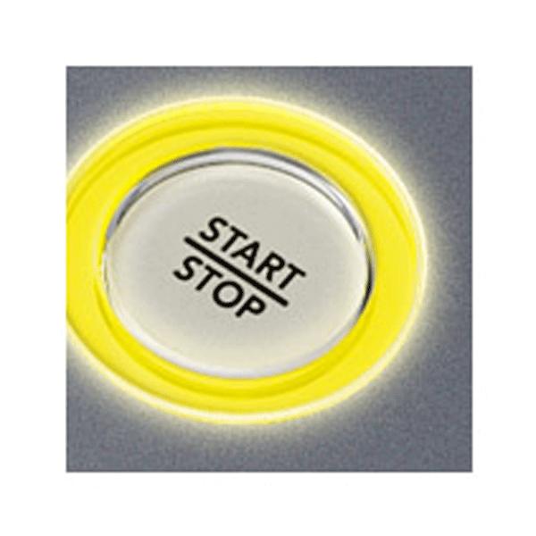 elkedel-start-stop