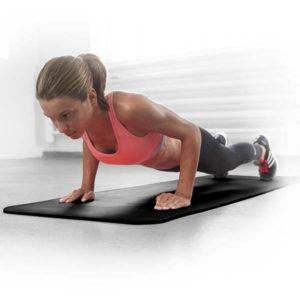 79477 FitnessMatte-black-3oko
