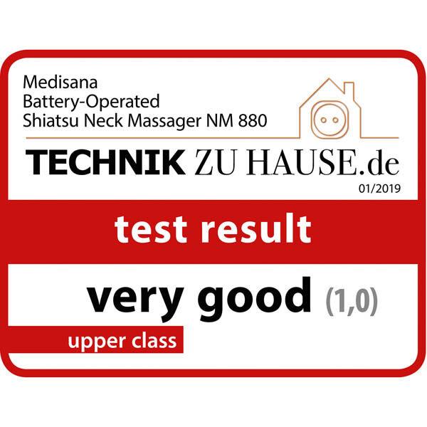Nm880_rigtig_god_i_test
